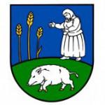 1379-erb