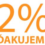 Dve_percenta_head1-336x200