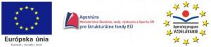 Logo_EU_ASFEU_OPV_2