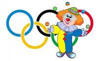 obrazok_olympiada